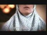 Asala-Khaleha_3ala_Allah