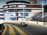 ELITE MOTORSPORTS UK ON FORZA 4 JOIN TODAY 30 SEC VIDEO OF ME IN MY AUDI R8 5 2