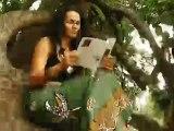 Nueva Zelanda, país invitado de la Feria del Libro | Cultura.21