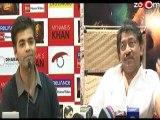 Karan Johar: Is Ram Gopal Varma still alive?