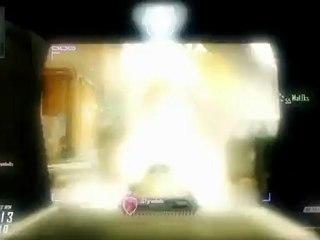 Call of Duty Elite Video de Call of Duty : Black Ops 2