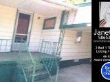 66 Avery, Mount Clemens, MI - $15,900