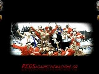 www.redsagainsthemachine.gr