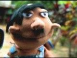 I'm Santana The Movie (2012) online watch www.hdmoviespool.com