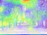 """""""Demain nest jamais pareil """"Live Acoustique ( demo)   JEOFFREY DANDY 1080HD"""