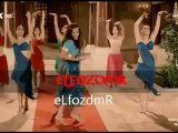 Sultanlıklarda Danslar - Wanna Wanna