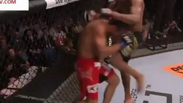 UFC 153_ Anderson Silva Post-fight Interview-1469