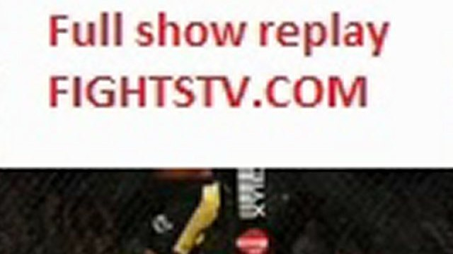 UFC 153_ Anderson Silva Post-fight Interview172