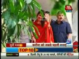 Movie Masala [AajTak News] 16th October 2012 Video Watch p1