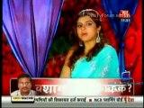 Movie Masala [AajTak News] 16th October 2012 Video Watch p2