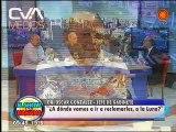 C12-ESM-OscarGonzales-20121016