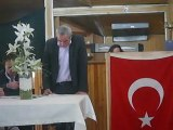 Balkan Türkleri Derneğinin genel Kurulu 005