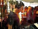 MARIAGE DJ ORIENTAL DJ CHAABICITY DJ MAROCAIN DJ MARIAGE DJ ALGERIEN DJ TUNISIEN PARIS FRANCE