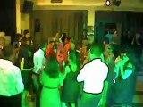 MARIAGE DJ ORIENTAL PARIS  DJ CHAABICITY DJ MAROCAIN DJ MARIAGE DJ ALGERIEN DJ TUNISIEN DJ ARABE ILE DE FRANCE