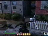 Level Up - *RECORDED* Level Up Live - The Secret World Q & A Stream! *RECORDED*