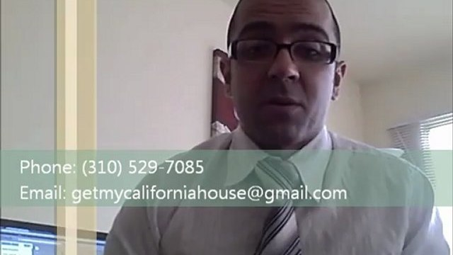 Arcadia real estate agent Beverly Hills realtor Pasadena Homes for sale real estate agent Beverly Hills realtor Pasadena Homes for sale