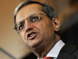 Citigroup CEO Vikram Pandit Resigns, Shocks Wall Street