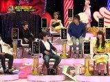 121016 Hongki Cuts - SBS Strong Heart