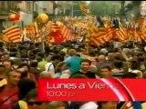 (Vídeo) Contragolpe del día Lunes 15 de octubre, 2012 (Luis Acuña)