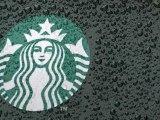 How Starbucks Avoids UK Taxes