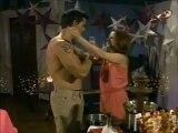 Camila Y Daniel Amor Bravio
