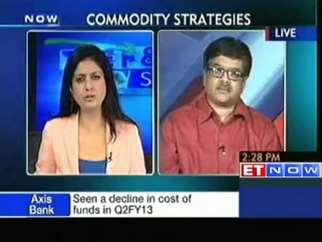 Top commodity trading bets by Paradigm commodity