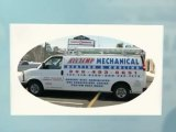 All Temp Mechanical Contracting and Consulting LLC (609) 242-7273