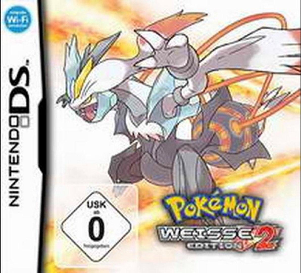 pokemon weiß 2 rom deutsch download