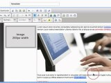Ein Anlage in einer Nachricht Einfügen - Mailpro V5 Training