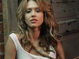 Jessica Alba Says No to Stripping for Sin City 2? - Hollywood Hot [HD]
