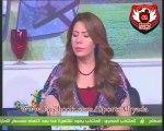 حوار الاعلاميه سها ابراهيم مع الاستاذ هشام الجندى ريئسى الاتحاد المصرى للشطرنج