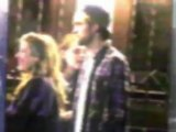 Robert Pattinson and Kristen Stewart Spotted Together!