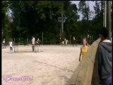 Fête du cheval, Cap ou pas Cap (puissance obstacle) le 23.09.2012