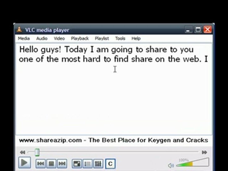 view snagit 11 license key