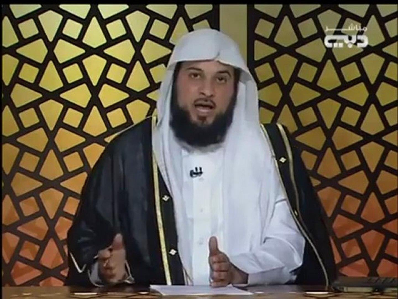 كيف تكون تلاوة القرآن