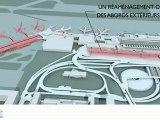 Découvrez le nouveau visage de l'aéroport d'Orly en 2018