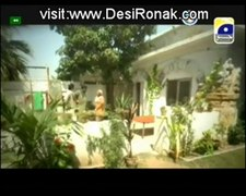 Kash Mai Teri Beti Na Hoti Episode 173 17th October 2012 Par