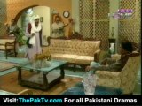 Badalta Hai Rang Episode 6 By PTV Home - Part 2