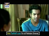 Aks By Ary Digital Episode 8