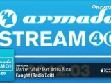 Various Artists - Armada Stream 40 - 2012.03 (Out now)