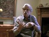 L'actualité de la sociologie clinique : entretien avec Vincent de Gaulejac