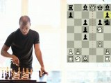 Chess openings - Catalan Openings
