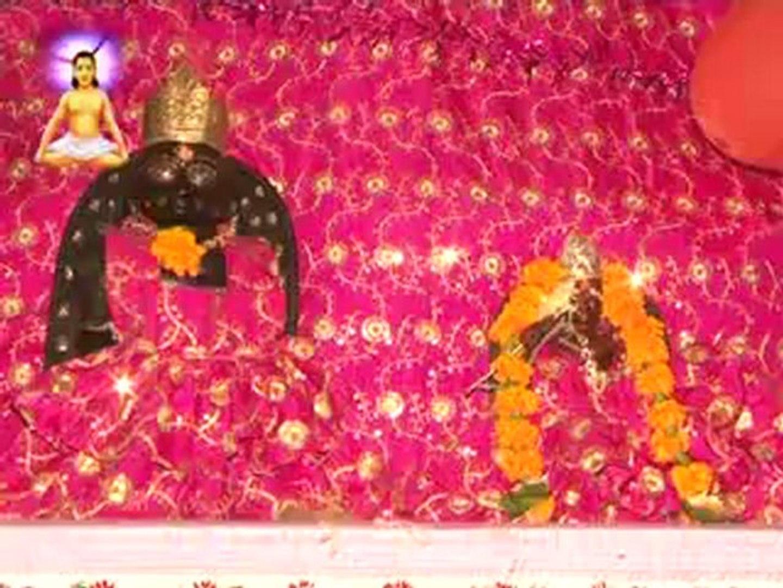 Shri Govind Prabhu Jayanti 2012 Part-3