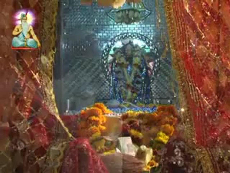 Shri Govind Prabhu Jayanti 2012 Part-4