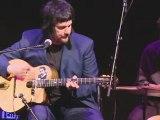 Mediapart rend hommage au Chili et à sa musique allègre