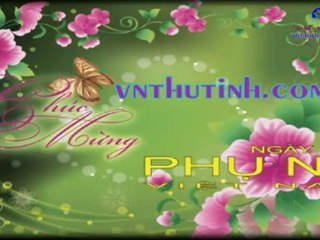 """vnthutinh thang 10/2012""""chuc mung ngay 20/10"""""""