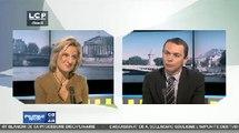Politique Matin : La matinale du jeudi 18 octobre 2012