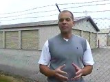 Scott Meyers Self Storage - How To Find Out if a Self Storage Property Will be Profitable