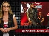 2012 BET Hip Hop Awards Chris Lighty Tribute_ 50 Cent, Missy Elliott, Busta Rhymes Perform