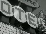 Bande-annonce de CHRONIQUES DES JOURS ENFUIS de Sam Shepard